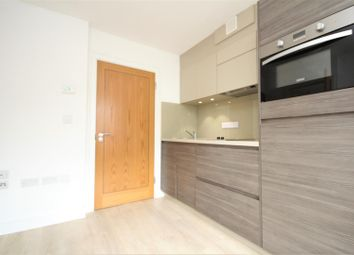 1 bed property to rent in Artillery Road, Guildford GU1