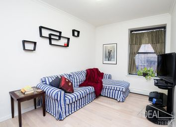 Thumbnail 2 bed property for sale in 220 West 111th Street, New York, New York State, United States Of America