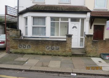Thumbnail 2 bed flat to rent in Stanley Road, Hounslow