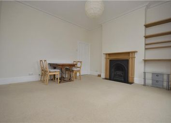 Thumbnail 2 bed flat to rent in Fff Cotham Brow, Bristol