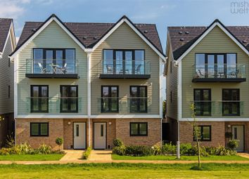 4 bed  for sale in Gatton Park Lane