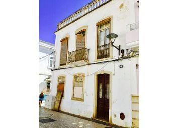 Thumbnail Block of flats for sale in Portimão, Portimão, Portimão