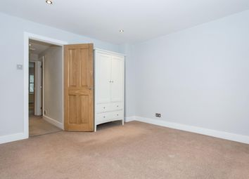 Thumbnail 2 bedroom property to rent in St Johns Street, Duxford, Cambridge