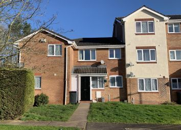 Thumbnail 1 bed property to rent in Midland Court, Stanier Drive