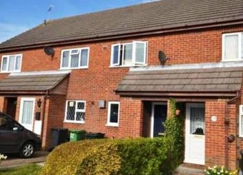 2 bed terraced house for sale in Sorrel Drive, Langney BN23