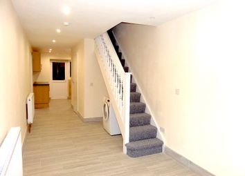 Thumbnail 2 bed end terrace house to rent in Marlborough Road, Southall