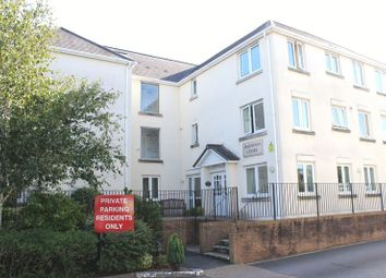 Thumbnail 1 bedroom property for sale in Horn Cross Road, Plymstock, Plymouth