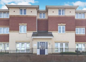 2 bed flat for sale in Twickenham Drive, Leasowe, Wirral CH46
