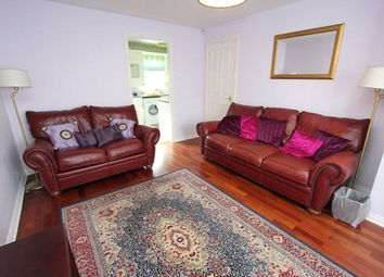 Thumbnail 2 bed semi-detached house to rent in Ruthven Place, Liberton, Edinburgh