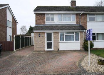 Photo of Hulbert Close, Swindon Village, Cheltenham GL51