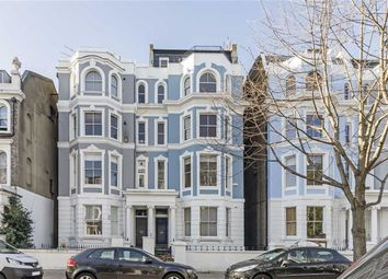 Thumbnail 2 bed flat for sale in Colville Road, London