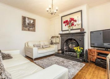 2 bed terraced house for sale in Lulworth Avenue, Ashton, Preston, Lancashire PR2