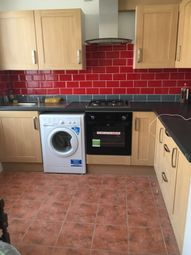 Thumbnail 1 bedroom flat to rent in Streatham High Rd, Streatham