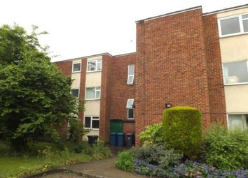 Thumbnail 1 bed flat for sale in Springfields, Loughborough Road, West Bridgford, Nottingham