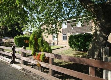 Thumbnail 7 bed property to rent in Hurst Avenue, Sale