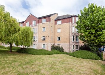 Thumbnail 1 bedroom flat for sale in Moray Park Terrace, Meadowbank, Edinburgh