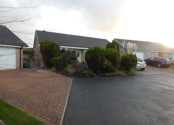 Thumbnail 2 bed detached house to rent in Connor Downs, Hayle, Cornwall
