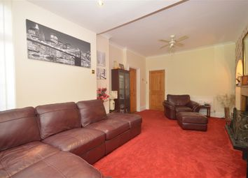 Thumbnail 4 bed semi-detached house for sale in Havant Road, Portsmouth, Hampshire