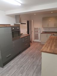 Thumbnail 2 bed shared accommodation to rent in Lowlands Avenue, Streetly, Sutton Coldfield