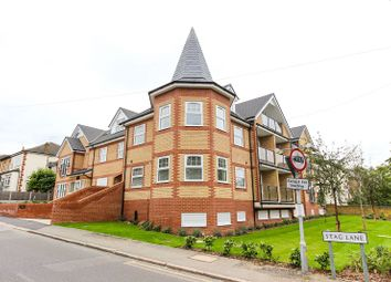 2 bed flat to rent in Fawn Heights, Stag Lane, Buckhurst Hill IG9