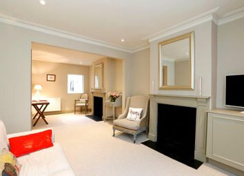 Thumbnail 3 bed terraced house for sale in Petergate, Wandsworth