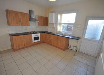 Thumbnail 2 bedroom terraced house to rent in Garnett Street, Sudellside, Darwen