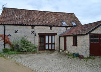Thumbnail 3 bed detached house to rent in George Street, Charlton Adam, Somerton