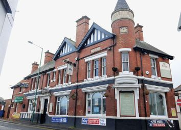 Thumbnail Commercial property to let in Picktree Lane, Chester Le Street