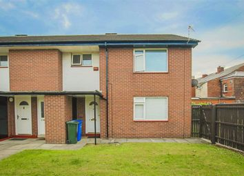 Thumbnail 1 bed flat for sale in Sherbourne Street, Chorley
