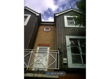Thumbnail Room to rent in Thorneycroft Drive, Enfield