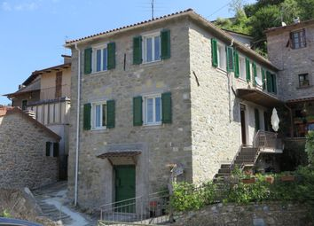 Thumbnail 2 bed country house for sale in 453, Casola In Lunigiana, Massa And Carrara, Tuscany, Italy