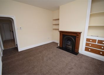 Thumbnail 2 bedroom terraced house for sale in Farmer Street, Heaton Norris, Stockport, Cheshire