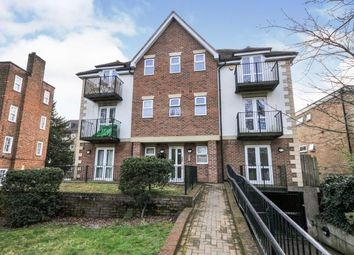 Thumbnail 1 bed flat for sale in Park Road, Beckenham