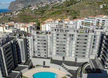 Thumbnail 2 bed apartment for sale in Avenida Do Amparo 9000-783 Funchal, São Martinho, Funchal