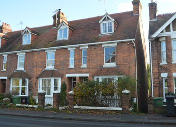Thumbnail 4 bed property for sale in Udimore Road, Rye