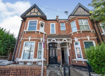 Ancona Road, Kensal Rise NW10. 1 bed flat
