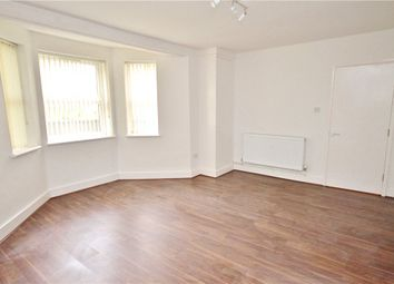 Thumbnail 1 bed flat for sale in Upper Grove, London