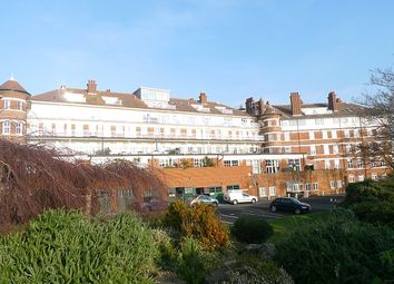 Thumbnail 1 bed flat for sale in 9 Owls Road, Bournemouth