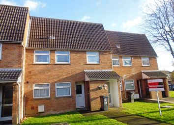 Thumbnail 2 bed flat to rent in Wynter Close, Worle, Weston Super Mare