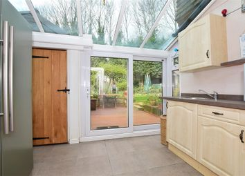 6 bed semi-detached house for sale in Sittingbourne Road, Maidstone, Kent ME14