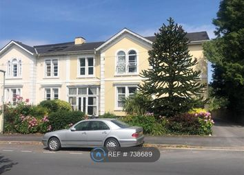 2 bed flat to rent in Maxwell Court, Newton Abbot TQ12