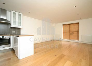 Thumbnail 1 bed flat to rent in Holloway Road, Holloway Road, London