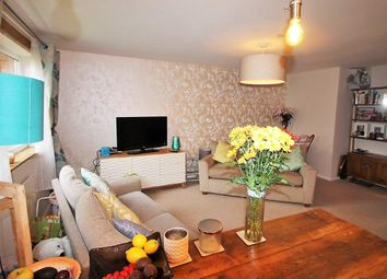 Thumbnail 2 bed flat to rent in Greenside Court, Monton Road, Monton