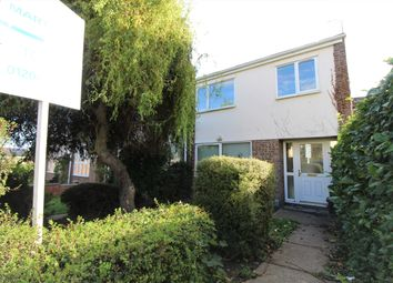 Thumbnail 4 bed end terrace house to rent in Hamlet Drive, Colchester