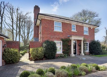 Thumbnail 5 bed detached house for sale in Maple Gardens, Tunbridge Wells
