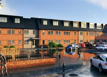 Thumbnail 2 bed flat to rent in Stratton Road, Swindon