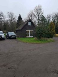 Thumbnail Retail premises to let in Office At Greenfield Farm, Charlwood Road, Ifield Woodd, Ifield