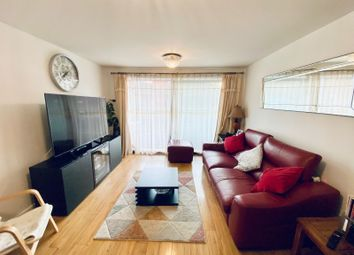 Thumbnail 2 bed flat to rent in 143 Broad Lane, London