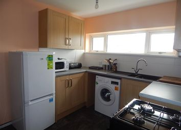 Thumbnail 2 bedroom flat to rent in Newchurch Court, St. Dials, Cwmbran