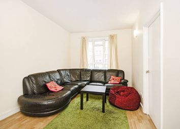 1 bed flat for sale in St Johns Wood Road, St John's Wood, London NW8